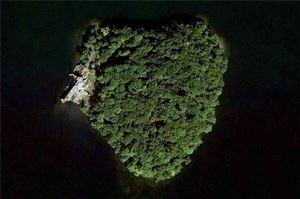 Photo of 1 Petre Island, Carmel, NY 10541 (MLS # 99194367)
