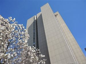 Photo of 1 Gold Street #3D, Hartford, CT 06103 (MLS # 170074368)