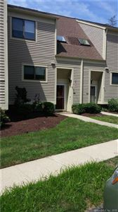 Photo of 110 Sandy Point Road #110, Old Saybrook, CT 06475 (MLS # 170111368)