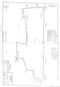 Photo of 0 Westminster Road, Canterbury, CT 06331 (MLS # 170155368)