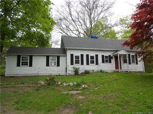 Photo of 14 Oak Grove Road, Brookfield, CT 06804 (MLS # 170164368)