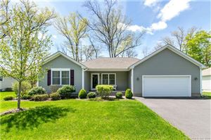 Photo of 68 Mourning Dove Trail #68, East Windsor, CT 06088 (MLS # 170193368)