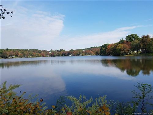 Photo of 103 Fall Mountain Lake Road, Plymouth, CT 06786 (MLS # 170248368)