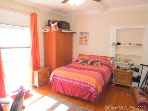 Photo of 256 Edwards Street #9, New Haven, CT 06511 (MLS # 170285368)