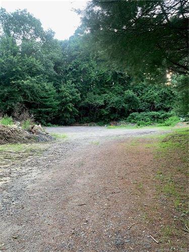 Photo of 1114 Middlebury Road, Watertown, CT 06795 (MLS # 170322368)