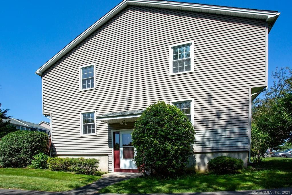 770 Long Hill Road #770, Middletown, CT 06457 - #: 170411368