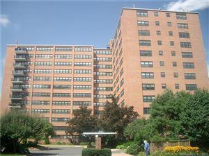 Photo of 31 Woodland Street #7B, Hartford, CT 06105 (MLS # 170073369)