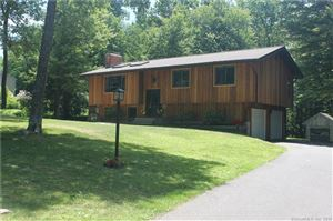 Photo of 24 Diane Drive, Barkhamsted, CT 06063 (MLS # 170088369)