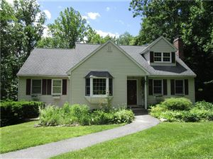 Photo of 107 Oakdale Avenue, Winchester, CT 06098 (MLS # 170096369)