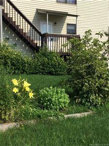 Photo of 113 Saybrook Road #1B, Middletown, CT 06457 (MLS # 170101369)