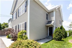 Photo of 60 Valley Road #B, Greenwich, CT 06807 (MLS # 170104369)