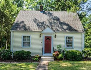 Photo of 283 House Street, Glastonbury, CT 06033 (MLS # 170114369)