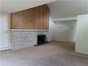 Photo of 126 Sherman Hill Road #C9, Woodbury, CT 06798 (MLS # 170118369)