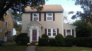 Photo of 141 Harmon Street, Hamden, CT 06517 (MLS # 170247369)
