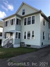 Photo of 311 Riverside Avenue, Torrington, CT 06790 (MLS # 170365369)