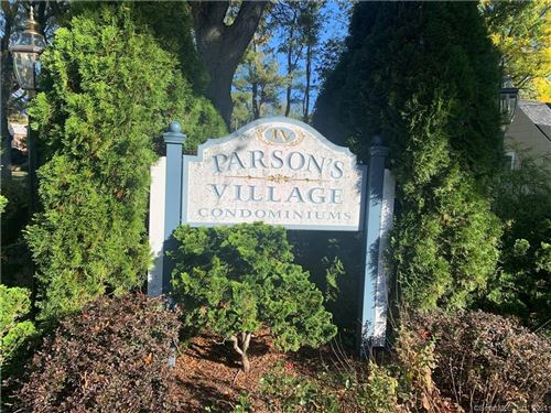 Photo of 4 Colonial Drive #D, Rocky Hill, CT 06067 (MLS # 170446369)