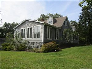 Tiny photo for 1330 Mill Hill Terrace, Fairfield, CT 06890 (MLS # 170052370)