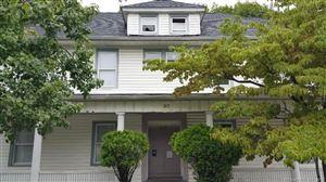 Photo of 95 Clowes Terrace #RT, Waterbury, CT 06710 (MLS # 170245370)