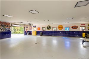 Tiny photo for 141 5 1/2 Mile Road, Cornwall, CT 06753 (MLS # 170001371)