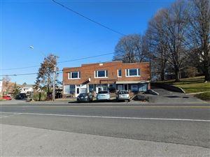 Photo of 62 Main Street, North Canaan, CT 06018 (MLS # 170033371)