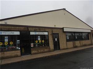 Photo of 50 Spring Street, Southington, CT 06489 (MLS # 170068371)