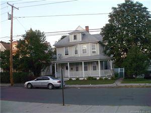 Photo of 116 Howard Avenue, Ansonia, CT 06401 (MLS # 170071371)