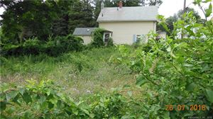 Photo of 2 Mechanic Street, Griswold, CT 06351 (MLS # 170111371)