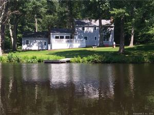Photo of 9 Overbrook Road, Madison, CT 06443 (MLS # 170115371)