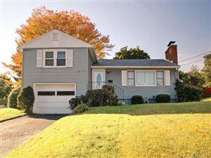 Photo of 136 Mcclintock Street, New Britain, CT 06053 (MLS # 170141371)