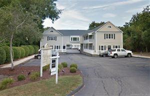 Photo of 123 Elm Street #6, Old Saybrook, CT 06475 (MLS # 170185371)