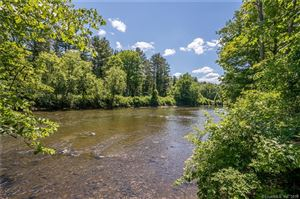 Photo of 510 Route 7, Sharon, CT 06069 (MLS # 170200371)