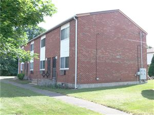 Photo of 154 Fillmore Street #2, Waterbury, CT 06705 (MLS # 170205371)