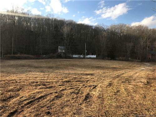 Photo of 2747 Durham Road, Guilford, CT 06437 (MLS # 170362371)