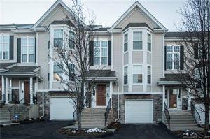 Photo of 1805 Briar Woods Lane #1805, Danbury, CT 06810 (MLS # 170038372)