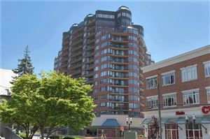 Photo of 25 Forest Street #3E, Stamford, CT 06901 (MLS # 170061372)