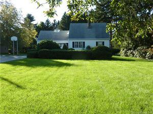 Photo of 989 North Farms Road, Wallingford, CT 06492 (MLS # 170132372)