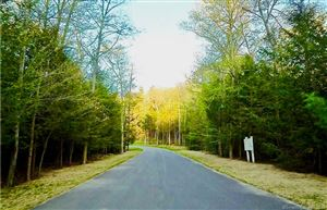 Photo of Lot 3 Mountain Springs, Canton, CT 06019 (MLS # 170168372)
