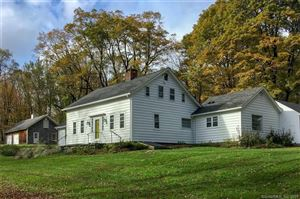 Photo of 6 Old Sharon Rd 1, Sharon, CT 06069 (MLS # 170171372)
