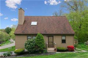 Photo of 12 Copper Hill Drive #12, Guilford, CT 06437 (MLS # 170187372)