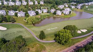 Tiny photo for 4 Lower Heatherwood, Cromwell, CT 06416 (MLS # 170206372)