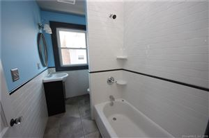 Tiny photo for 281 Park Street, West Haven, CT 06516 (MLS # 170218372)