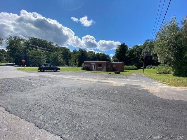Photo of 246 New Hartford Road, Barkhamsted, CT 06063 (MLS # 170436372)