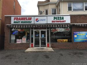 Photo of 464 Franklin Avenue, Hartford, CT 06114 (MLS # 170029373)