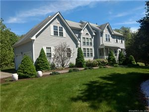 Photo of 62 Old Rod Road, Colchester, CT 06415 (MLS # 170087373)