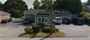 Photo of 30 Putnam Road, Pomfret, CT 06258 (MLS # 170104373)