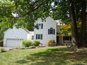Photo of 66 Clarence Court, Middletown, CT 06457 (MLS # 170114373)