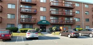 Photo of 1107 Harbor View Drive #1107, Rocky Hill, CT 06067 (MLS # 170121373)