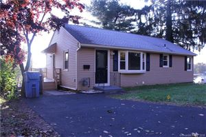 Photo of 230 Kensington Avenue, New Britain, CT 06051 (MLS # 170140373)