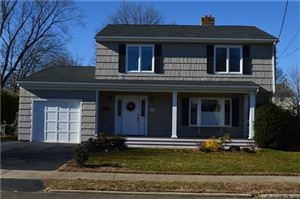 Photo of 55 Lighthouse Avenue, Stratford, CT 06615 (MLS # 170155373)