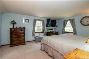 Tiny photo for 33 Northgate, Simsbury, CT 06070 (MLS # 170215373)